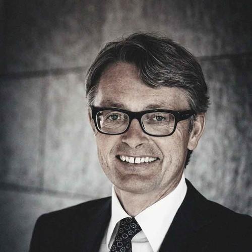 Øyvind Eriksen